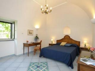 Hotel Il Ducato Di Ravello Bed And Breakfast