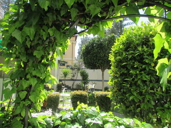 Bed & Breakfast Villa Vittoria