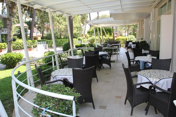 Hotel Meubl� Nazionale