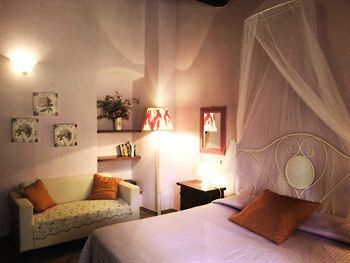 Bed & Breakfast Podere Palazzolo