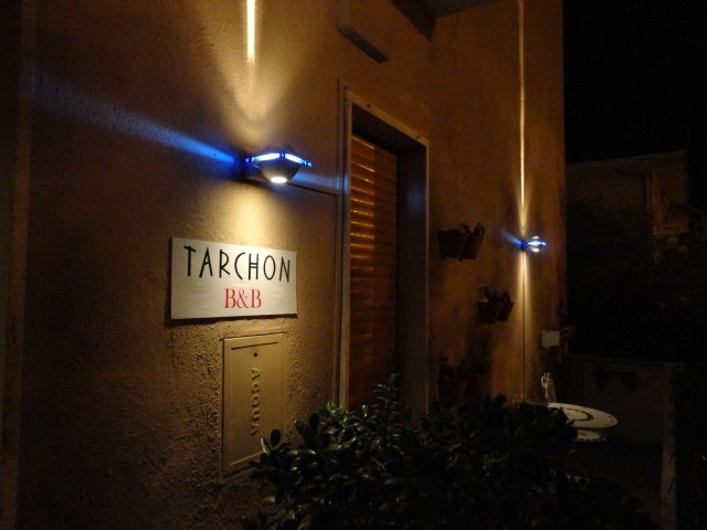 Bed & Breakfast Tarchon Luxury B&B