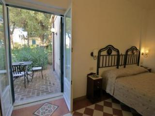 Bed & Breakfast Villino Eleonora Bed And Breakfast