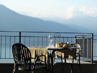 Bed & Breakfast Crotto Di Gittana