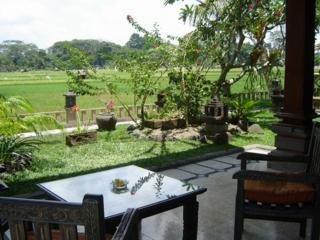 Green Field Hotel And Bungalow