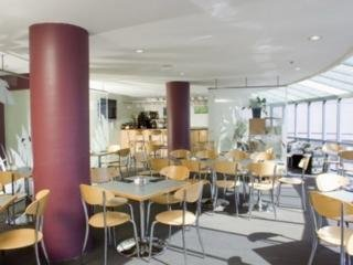 Hotel Quest Auckland Serviced Apartments