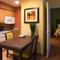 Hotel Homewood Suites By Hilton Shreveport