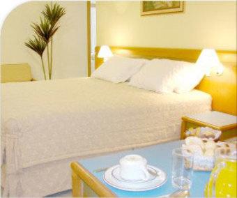 Hotel D'sintra