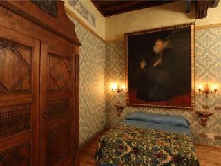 Bed & Breakfast Antica Dimora Dell`orso