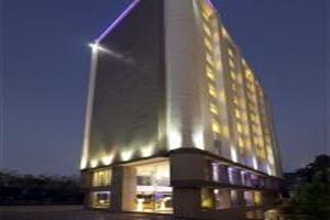 Hotel Royal Orchid Central