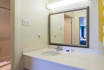 Hotel Quality Inn Weeki Wachee