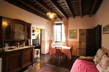 Bed & Breakfast Antica Corte Milanese