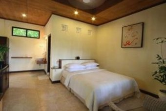 Hotel Tegal Sari Accommodation