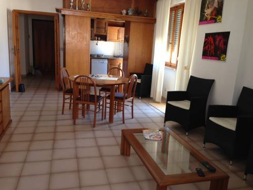 Bed & Breakfast Ad Alghero B&B