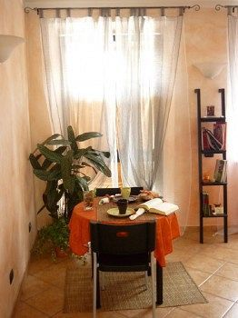 Bed & Breakfast Antica Corte - Bed And Breakfast