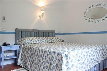 Bed & Breakfast Torre Dello Ziro