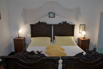 Bed & Breakfast Il Frantoio