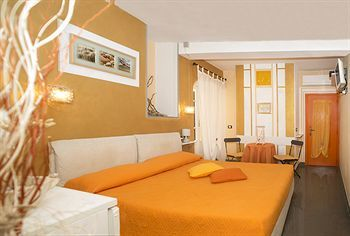 I Coralli Bed & Breakfast