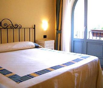 Bed & Breakfast Il Quartuccio