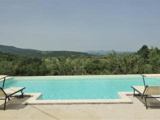 Bed & Breakfast B B Poggio Del Drago