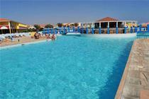 Hotel Crioula Clubhotel