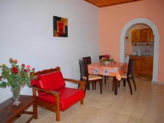 Hotel Eleni Family Apartments