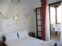 Hotel Vasilaras Apartment I