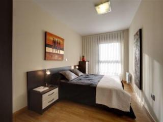 Bilbao apartamentos atxuri bilbao vizcaya - Apartamentos en bilbao baratos ...