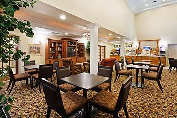 Holiday Inn Express Hotel & Suites Corbin