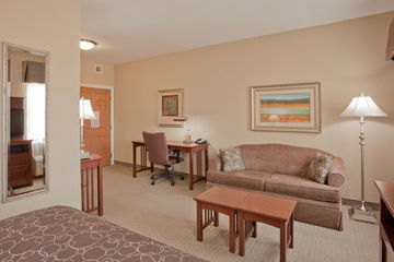 Hotel Staybridge Suites Covington