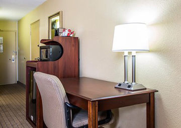 Hotel Holiday Inn Dayton Airport Nw