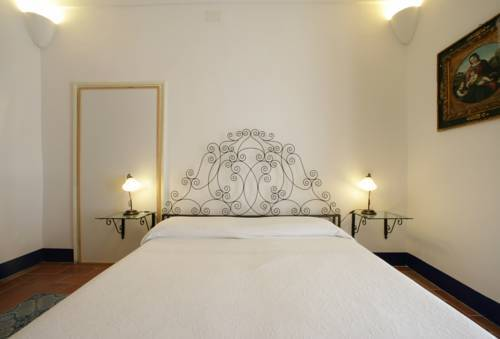 Bed & Breakfast Novecento B&B