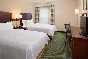 Hotel Homewood Suites Farmington