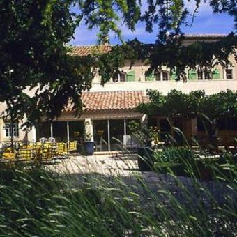 Hotel Best Western Le Val Majour