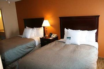 Hotel Homewood Suites Memphis/germantown