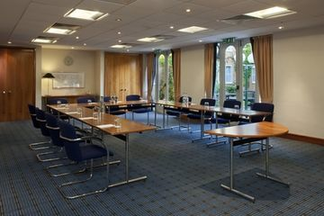 Hotel Holiday Inn Gloucester - Cheltenham