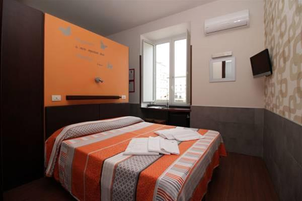 Bed & Breakfast B&B Civico 16