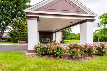Hotel Holiday Inn Leesburg At Carradoc Hall