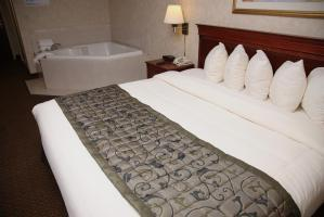 Hotel Best Western Plus Liverpool Gr