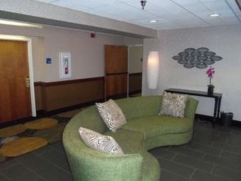 Holiday Inn Express Hotel & Suites Sanford