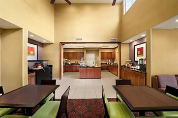 Hotel Homewood Suites By Hilton