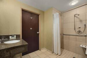 Hotel Hilton Garden Inn Nashville/franklin Cool Springs