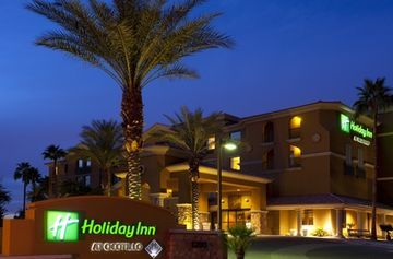 Hotel Holiday Inn Chandler