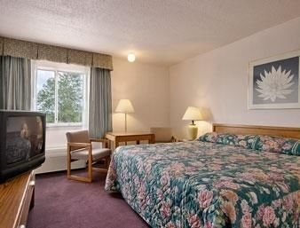 Hotel Travelodge Des Moines Ia