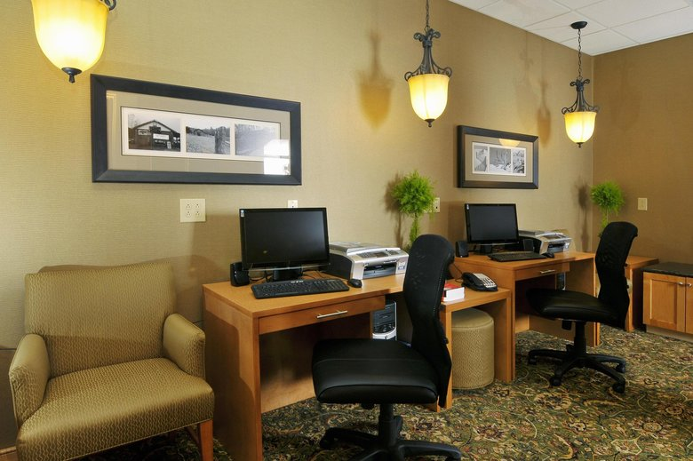 Hotel Homewood Suites By Hilton Greenville
