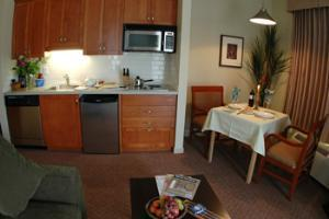 Hotel Best Western Plus Chemainus Inn
