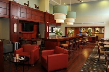 Hotel Hampton Inn & Suites By Hilton Brantford/hamilton