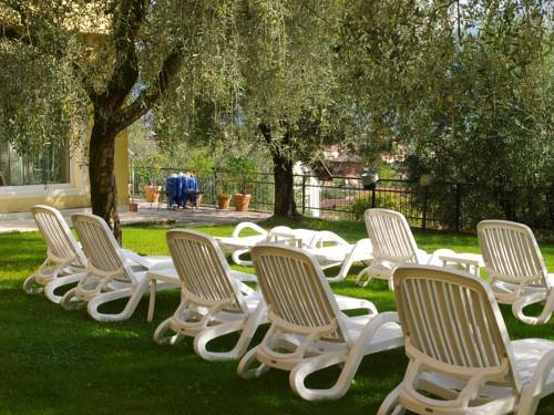 Aparthotel Englo Vacanze