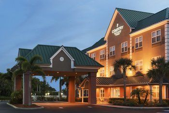 Hotel Country Inn & Suites By Carlson
