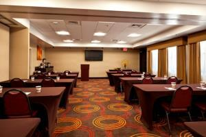 Hotel Best Western Plus Bwi Airport