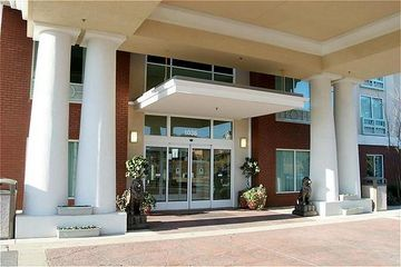 Holiday Inn Express Hotel  Suites Greenville-